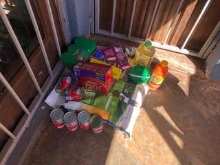 2020-04-18_Corona-Pandemie-Unterstuetzung-der-Slums-2_Bild-7